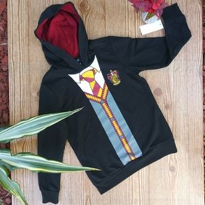 NWT! Harry Potter Sweater